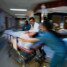 Miracle in the Emergency Room