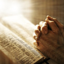 The Power of Prayer In Church