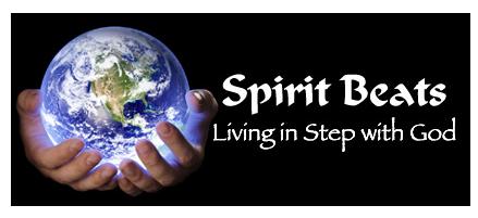 Spirit Beats